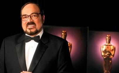 Crítico de cinema Rubens Ewald Filho morre aos 74 anos em São Paulo