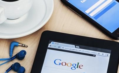 Facebook e Google declaram guerra aos sites de notícias falsas
