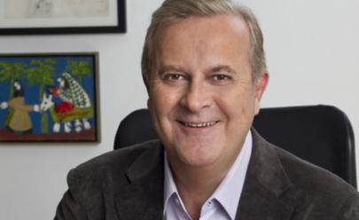 Morre o ex-prefeito de Goiânia Paulo Garcia, aos 58 anos