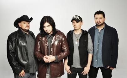 Após 17 anos, Rosa de Saron anuncia show de despedida do vocalista em Goiânia