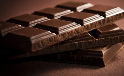 Bretas oferece o quarto chocolate de graça para clientes no final de semana em Uberlândia