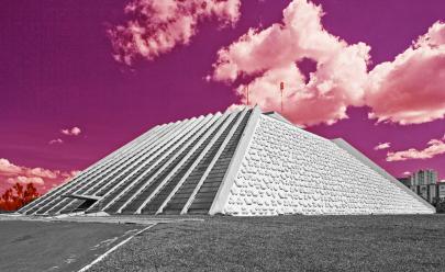 13 lugares mal assombrados em Brasília