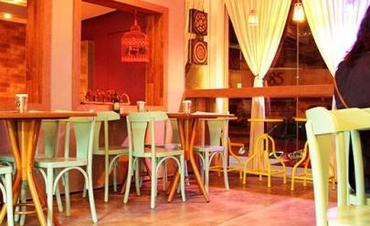 Las Nenas Café Bistrô