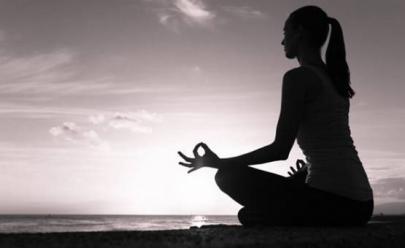 Conheça a prática meditativa que alivia o estresse de qualquer pessoa