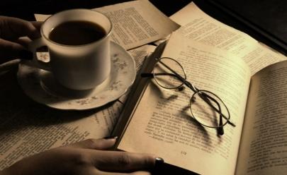 Prêmio Sesc de Literatura abre inscrições para a edição 2017 em Goiânia