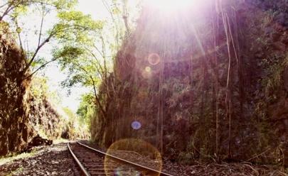 Coloque o pé na trilha e curta uma experiência fantástica a 20 km do centro de Uberlândia