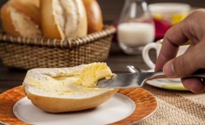 10 padarias que você precisa conhecer em Brasília