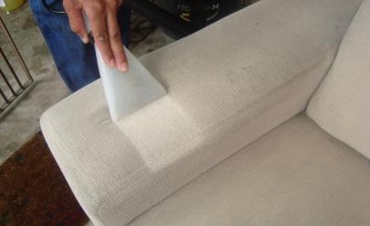 Empresa em Goiânia oferece benefícios da Higienização Profunda para sua saúde e do seu lar