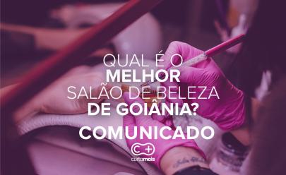 Comunicado: esclarecimentos sobre a pesquisa dos 'Melhores Salões de Beleza de Goiânia'