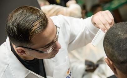 Senac oferece mais de 2 mil vagas em cursos gratuitos no DF