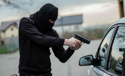ONG mexicana inclui Goiânia no ranking das 50 cidades mais violentas do mundo; veja a lista