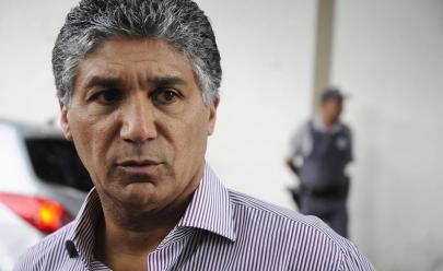 Polícia Federal prende ex-diretor da Dersa em São Paulo
