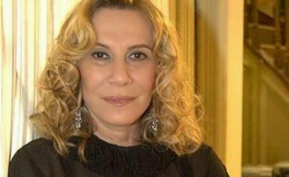 A maior vilã das novelas, Nazaré Tedesco, voltará em nova novela de Aguinaldo Silva