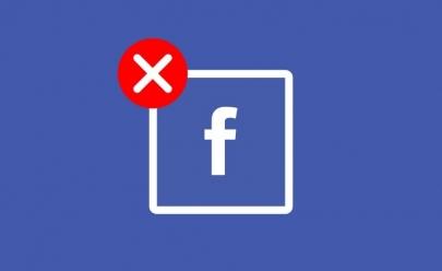 Folha abandona Facebook e deve estimular debandada de páginas confiáveis da rede