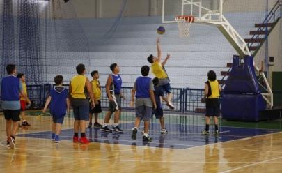 UTC abre mais de 350 novas vagas gratuitas para atividades físicas em Uberlândia