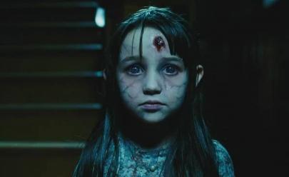 15 filmes de terror no Netflix para você morrer de medo