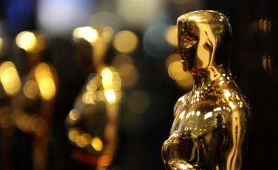 Onde assistir à premiação do Oscar 2019