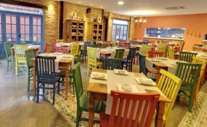 Restaurantes em Goiânia que você precisa conhecer