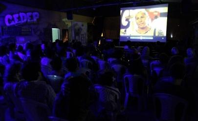 Festival de Cinema do Paranoá promove terceira edição com mostras competitivas, oficinas e muito mais