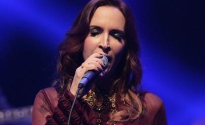 Goiânia recebe novo show de Nila Branco