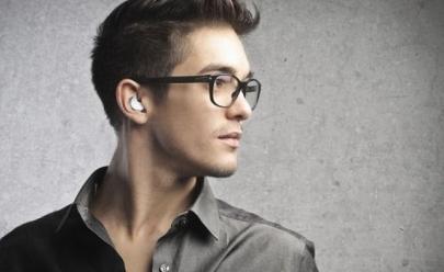 Inventaram um fone de ouvido tradutor de idiomas
