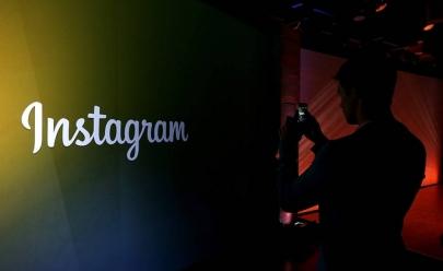 Esta é a foto mais curtida no Instagram em todos os tempos