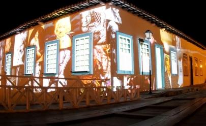 Festivais e festas tradicionais que você precisa conhecer em Goiás