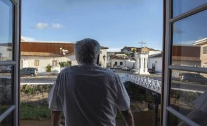 Documentário sobre tradições da Cidade de Goiás será lançado em Goiânia