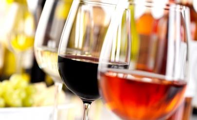 Os 30 melhores vinhos do Brasil em 2016