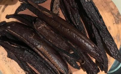 Instituto presidido pelo Chef Alex Atala registra marca da Baunilha do Cerrado e causa polêmica com quilombolas