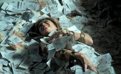 10 coisas para fazer com o dinheiro do FGTS se você for goiano