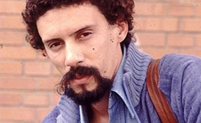 Goiânia recebe repertório de Gonzaguinha por Julio Spicacci