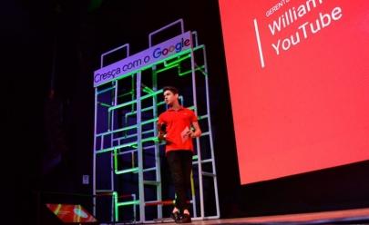 Google oferece curso gratuito em Brasília para interessados nas ferramentas digitais