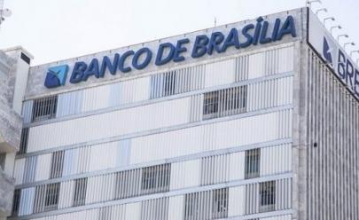Banco de Brasília publica edital de concurso para advogado com salário de R$19,5 mil