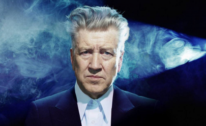 Com entrada gratuita, Cine Cultura faz retrospectiva da carreira de David Lynch
