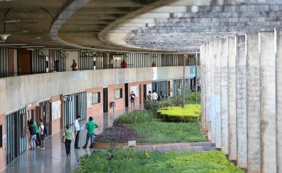 Cursinho preparatório para a Unb abre inscrições gratuitas para jovens de Brasília