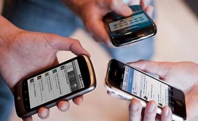 Aplicativo permite descobrir as senhas de Wi-Fi bloqueadas na sua região