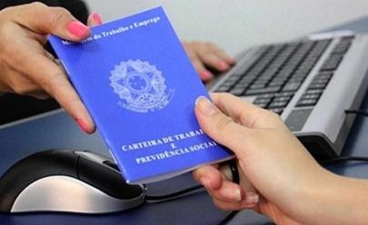Prefeitura de Goiânia divulga vagas de emprego