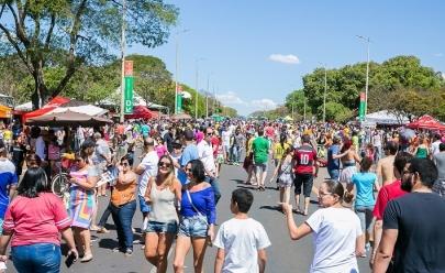 Chef nos Eixos: evento em Brasília traz nomes locais e nacionais da culinária
