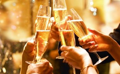 Goiânia recebe 'Brinda Brasil', maior salão de vinhos e espumantes nacionais