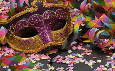 Conheça o real significado do Carnaval