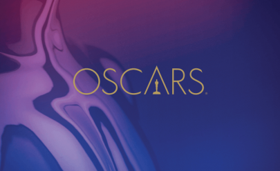 Confira os indicados ao Oscar 2019