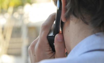 Nova operadora de telefonia móvel começa operação em Goiás