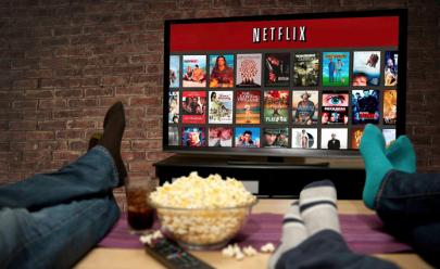 Netflix: Confira os 61 títulos do catálogo na plataforma de Streaming