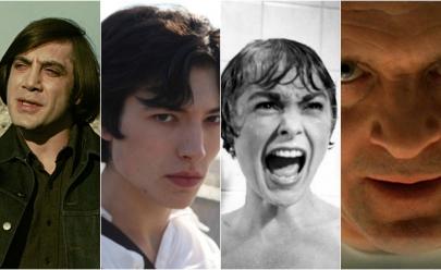 13 filmes de suspense na Netflix que vão te deixar sem fôlego