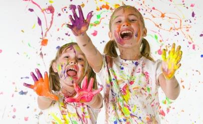 Shopping Bougainville promove evento de férias com programação infantil gratuita