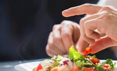 Festival gastronômico acontecerá em Pirenópolis pela 13ª vez