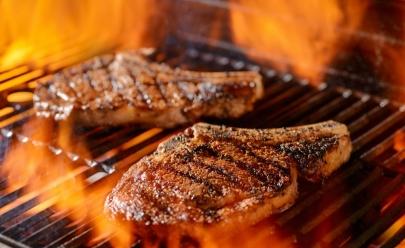Uberlândia recebe 'Chefes da Brasa' com carnes de alto padrão e chefs renomados