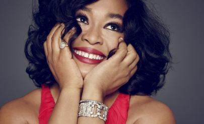 Criadora de 'Grey's Anatomy' assina contrato com a Netflix para produção de séries
