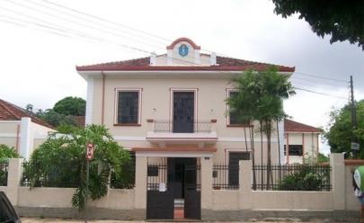 Instituto Gustav Ritter recebe inscrições para aulas de música, teatro e dança em Goiânia